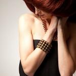 Katharina_Dutt_28