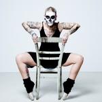 Totenmaske_19