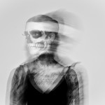 Totenmaske_2