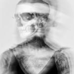 Totenmaske_3