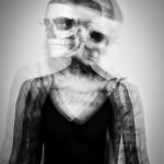 Totenmaske_4