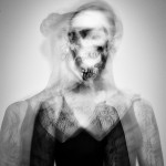 Totenmaske_5
